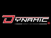 new_dynamic