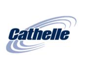 cathelle