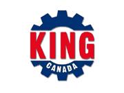 king_canada
