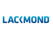 lackmond